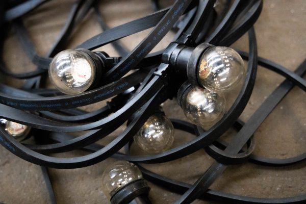 Op zoek naar een LED prikkabel voor uw evenement?